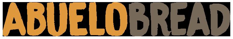 logo_letras